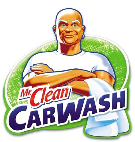 Mr. Clean Cliparts | Free Download Clip Art | Free Clip ...