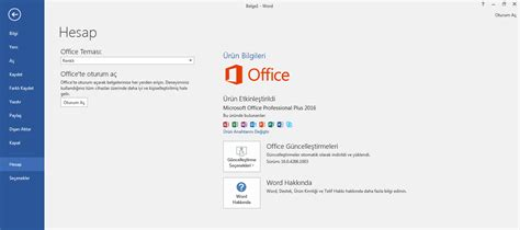 Ms office 2016 complete french language pack download ...
