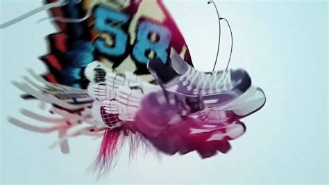 MSN  Butterflies  Spot B, English Version   Umeric   YouTube