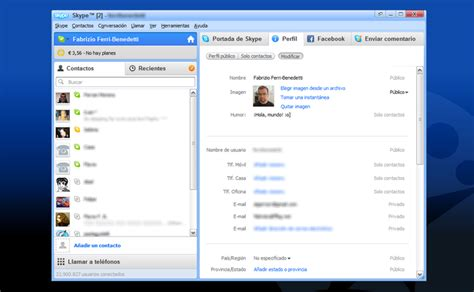 Msn Latino Outlook Hotmail Skype Videos Fotos Traductor ...