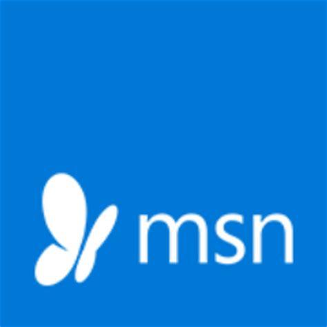 MSN Latinoamérica  @msnlatam  | Twitter