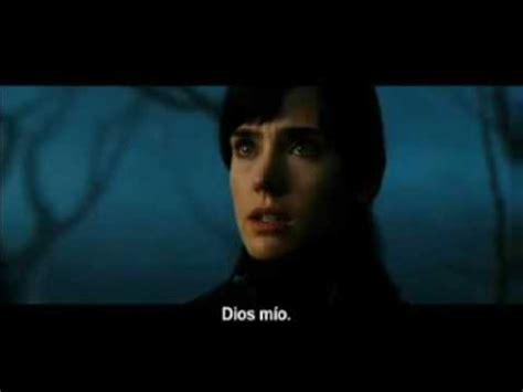 MSN Latinoamérica - YouTube