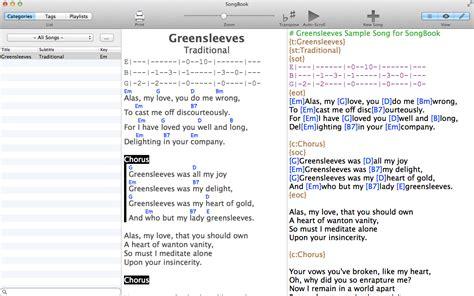 Msn Messenger English Version Free Download 2013 Full ...