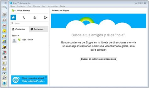 Msn Messenger English Version Free Download For Xp 2011 ...