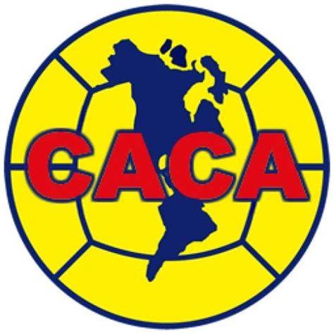 MSN-MX: Club América Útimo De La Tabla General