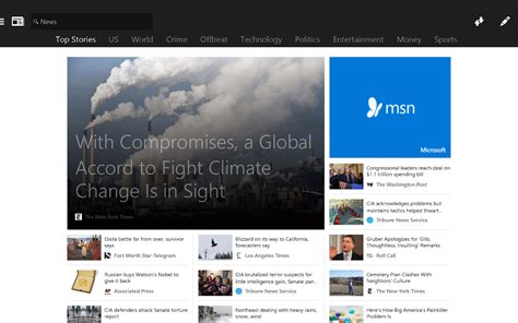 MSN News   Breaking Headlines   Android Apps on Google Play