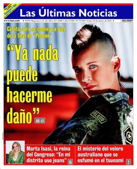 MSN NOTICIAS DE MEXICO Y EL MUNDO - Wroc?awski Informator ...
