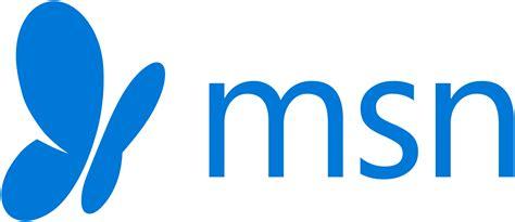 Msn Official Site | Autos Post