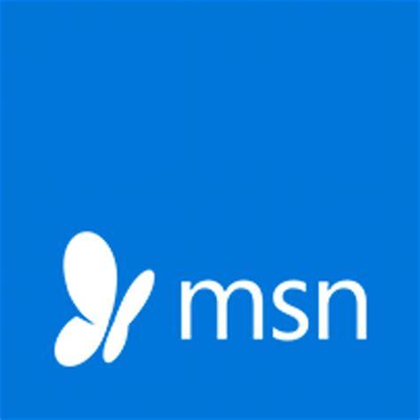 MSN UK News  @msnuknews    Twitter
