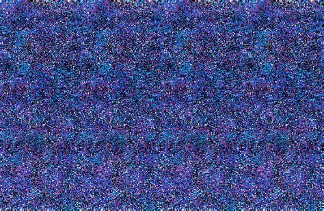 MSPaint Tutorial   How to Draw a Stereogram : Nerd Paradise