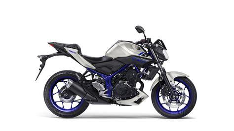 MT-03 2016 - Motocicletas - Yamaha Motor España