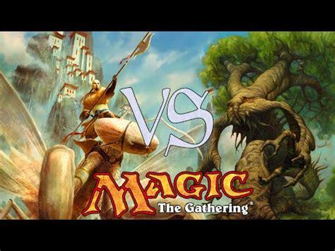 MtG Legacy Gameplay - Junk Blade VS RUG Cascade | Doovi