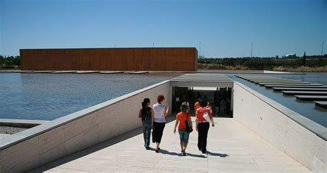 MUA   Museo de la Universidad de Alicante   AlicanteOut.com