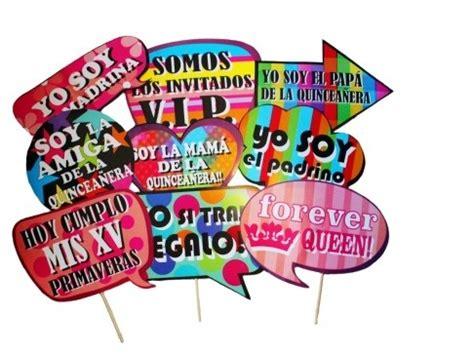 Mucha Fiesta articulos de animacion y decoracion para ...