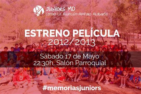 Mucho que celebrar este sábado | Juniors MD La Asunción ...