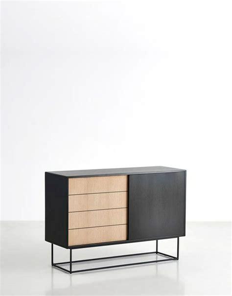 Mueble aparador de madera. DIHWEB La tienda de muebles online