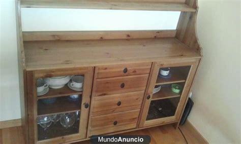 mueble / aparador LEKSVIK Ikea - mejor precio | unprecio.es