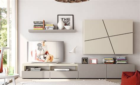 Mueble apilable GS510 García Sabate :: Muebles Mobel K6