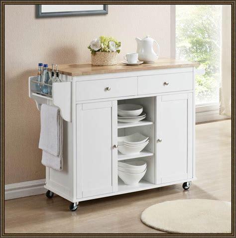 Mueble Auxiliar Cocina Ikea Casa – Ocinel.com