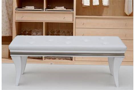 Mueble Auxiliar Dormitorio - Diseños Arquitectónicos ...