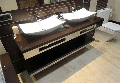 Mueble Baño Moderno Liverpool   Muebles de Baño de Diseño