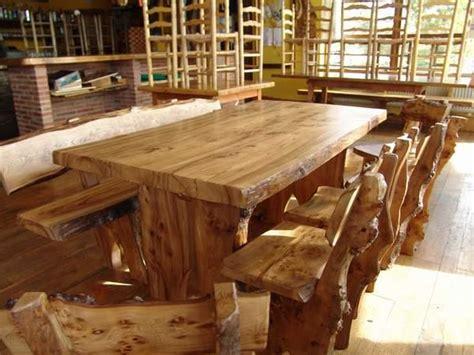 Mueble Baño Rustico Segunda Mano ~ Dikidu.com | rustico ...