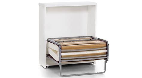 Mueble cama plegable lacado | Sofas Cama Cruces