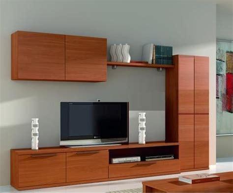 Mueble, Centro De Tv, Para Pantalla Lcd, Plana, 3d ...