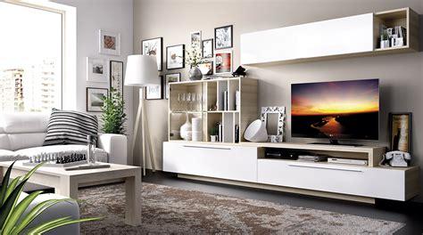 Mueble Comedor Nórdico y Blanco de 300   Casaidecora.com