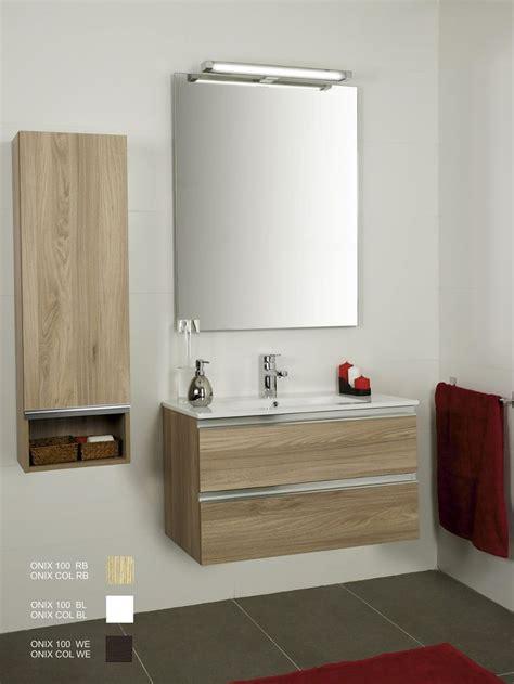 Mueble de baño. Incluye lavabo. Oferta | Muebles de baño ...