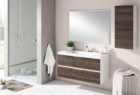 Mueble de baño Mondysa NanoExpobath | Todo para su baño