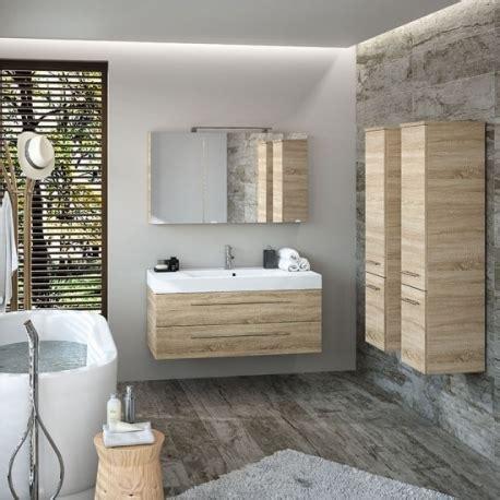 Mueble de baño STARLIGHT 120 Salgar   Bañoweb.es