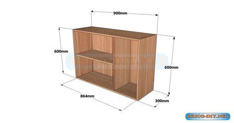 Mueble De Cocina Altos Ideas