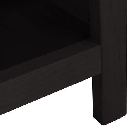 Mueble de lavabo AMAZONIA Ref. 17863993   Leroy Merlin