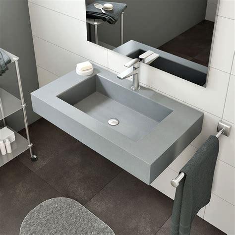 Mueble de lavabo MICROPLUS Ref. 16744021   Leroy Merlin
