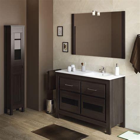 Mueble de lavabo VERSALLES Ref. 16935275   Leroy Merlin