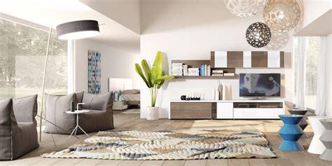 Mueble de salon tv moderno