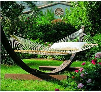 mueble jardin   EspacioHogar.com