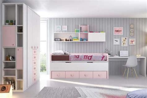 Mueble Juvenil Compacto. Tienda, Liquidacion, Oferta ...