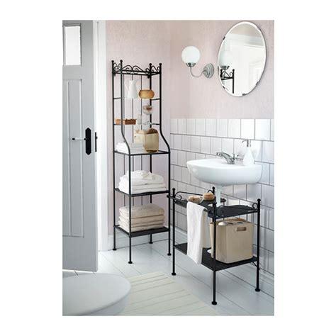 Mueble Lavabo Ikea Pequeno_20170813070740 – Vangion.com