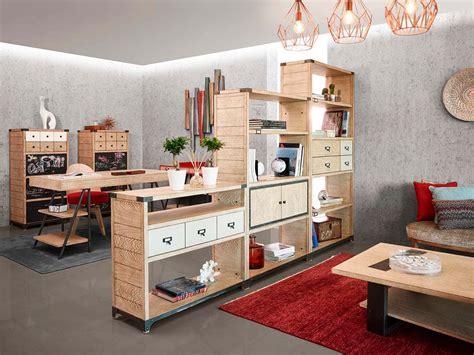 Mueble Libreria Salon. Top Cmo Hacer Una Librera De Obra ...