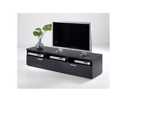 Mueble Liz, Centro De Tv, Para Pantalla Lcd, Plana, 3d ...