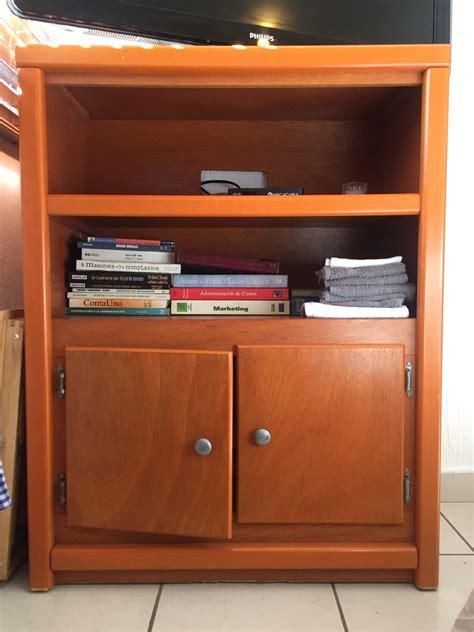 Mueble » Muebles De Jardin Usados En Monterrey - Galería ...