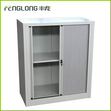 Mueble Oficina Ikea. Stunning Catalogo De Muebles De ...