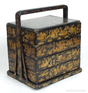 Mueble oriental chino tibetano mogo bilbao | Posot Class