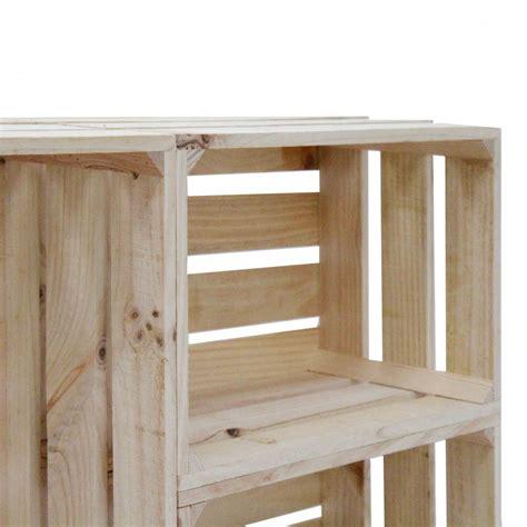 Mueble Para Televisor De Pino – cddigi.com