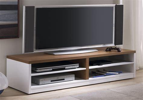 Mueble Para Televisores Leds De 55 Pulgadas   S/. 350,00 ...