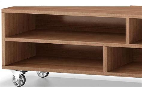 Mueble Para Televisores Leds De 55 Pulgadas   S/. 420,00 ...