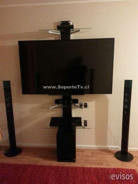 Mueble para tv led, lcd, plasma Exclusivos y modernos ...