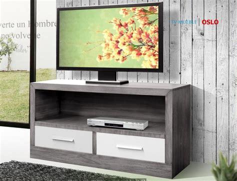 Mueble Para Tv Moderno Minimalista Para Tv De Plasma O Led ...
